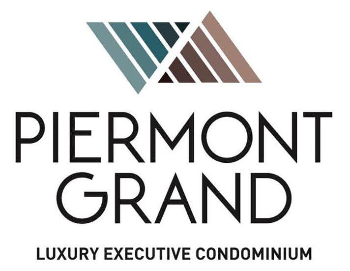 Piermont Grand EC © Official Sumang Walk Punggol by City Developments Limited